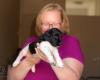 Pups-3-weken-25