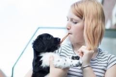Pups-6-weken-18