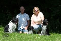 Familie-fotos-18